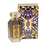 3121 The Fragrance Collection Inspired Perfume by Prince for Women. Eau De Parfum Spray 3.4 oz by Prince