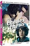 Best of Chéries chéries - Vol. 5