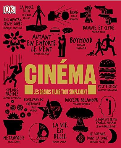 Le Cinéma par Collectif