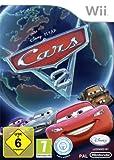 Produkt-Bild: Cars 2 - Das Videospiel
