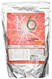 BBGenics K6 - Mehrkomponenten Protein