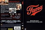 Fama (1984) [DVD]