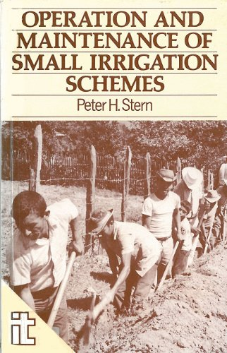 the-operation-and-maintenance-of-small-irrigation-schemes