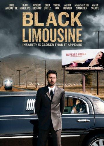 black-limousine-import-usa-zone-1