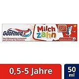 Odol-Med 3 Milch Zahn, 50 Ml