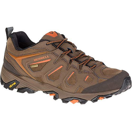 merrell-mens-moab-fst-gtx-goretex-waterproof-leather-walking-shoes