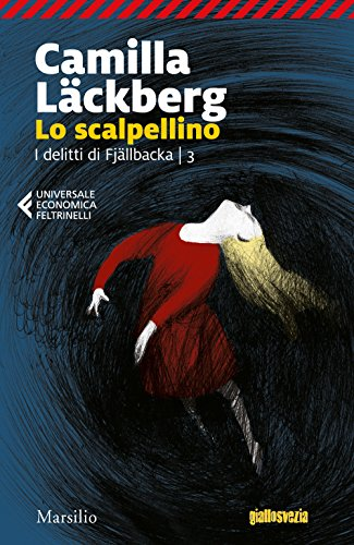 scaricare ebook gratis Lo scalpellino PDF Epub