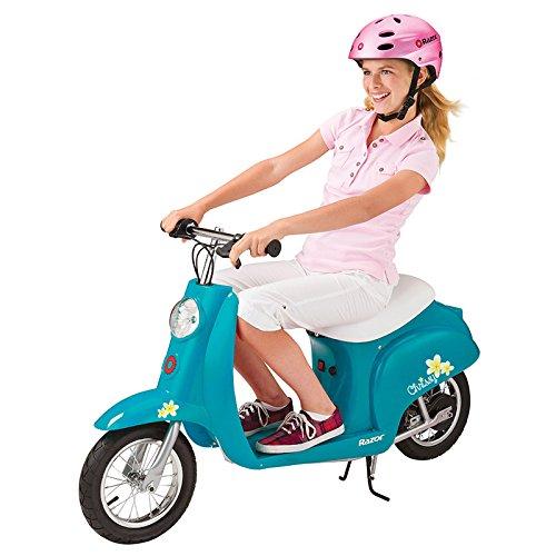 "Preisvergleich Produktbild Rasierer Mod ""Chrissy"" Elektro Scooter (13 + Jahre)"