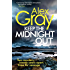 Keep The Midnight Out (Detective Lorimer Series Book 12)