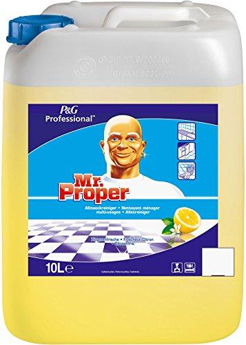 meister-proper-professional-allzweckreiniger-zitrus-10-l