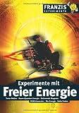 Experimente mit freier Energie