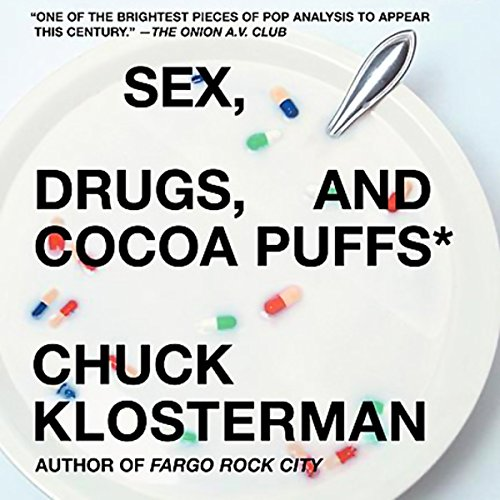 sex-drugs-and-cocoa-puffs-a-low-culture-manifesto-now-with-a-new-middle