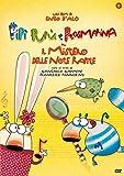 """Pipì, Pupù e Rosmarina Ne """"Il Mistero delle Note Rapite"""" (DVD)"""