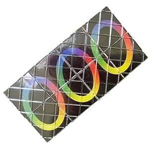 Rubik's Magic Rings