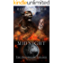 Midnight (The Dreadhunt Trilogy Book 3)
