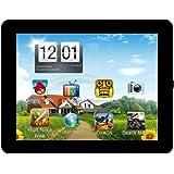 """Brigmton BTPC-9070-DC Tablette Tactile 9.7 """" Android Noir"""