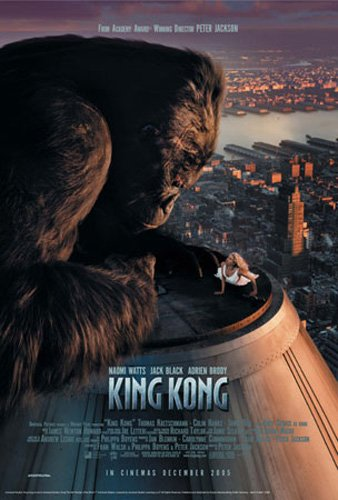 king-kong-affiche-poster-u-empire-state-building