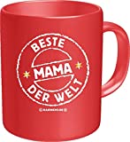 """Best Mamma e papà Tazze - Tazze Set di 2,""""migliore papà"""" + """"migliore mamma"""" Review"""