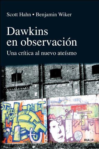 Dawkins En Observación (Vértice)