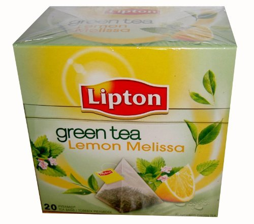 lipton-green-tea-lemon-melissa-20-pyramid-tea-bags-32g