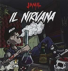 Il Nirvana
