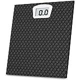 Beper 40.801B - Báscula