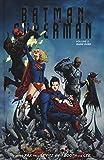 Game over. Superman/Batman: 2