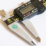 Digitaler Messschieber 300mm kalibriert