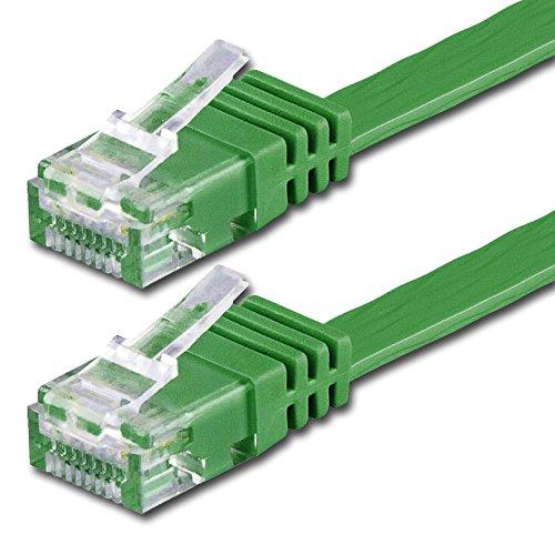 3m-piatto-cat6-cavo-verde-1-stck-10-100-1000-mbit-s-gigabit-lan-cavo-di-rete-flat-slim-cavi-patch-ca