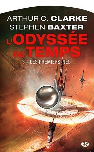 lodyssee-du-temps-tome-3-les-premiers-nes