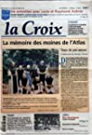 CROIX (LA) [No 34672] du 23/03/1997 -...