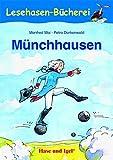 Münchhausen: Schulausgabe
