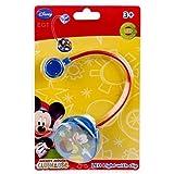 Disney LED Light & Clip