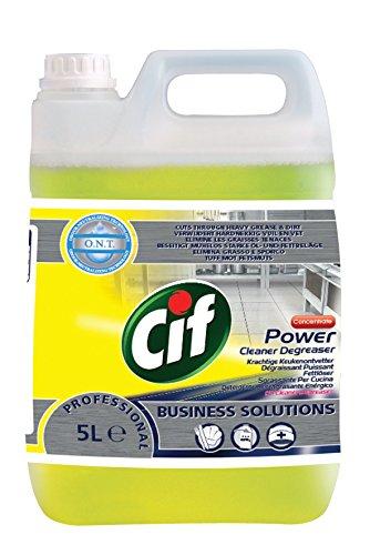 cif-professionale-100856436-detergente-multiuso-limone-confezione-da-2