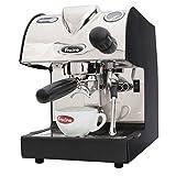 Fracino Piccino Machine À Café