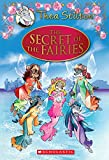 Thea Stilton Se: The Secret of the Fairies: 2 (Geronimo Stilton: Thea Stilton)