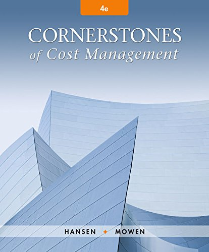Download pdf cornerstones of cost management read online by don bundle intermediate accounting 16e binder ready version wileyplus access code 16th editionexpatica is the international communitys online home away from fandeluxe Image collections