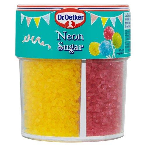 dr-oetker-neon-sugar-4-handy-jar-2x100g