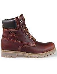 Amazon.es  panama jack 03 - Zapatos para mujer   Zapatos  Zapatos y ... 4f2099a9f17