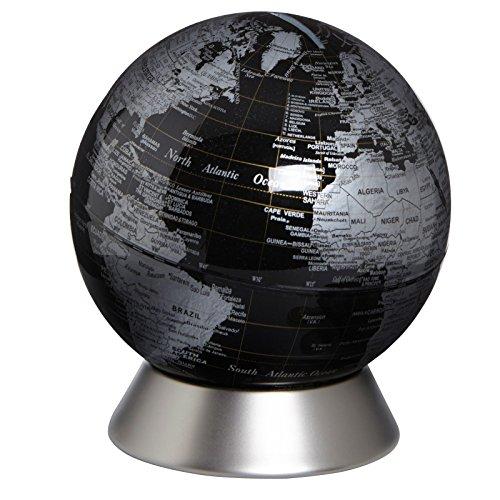 emform-se-0826-globus-spardose-orion-black-140-x-150-x-140-mm