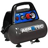 """Aerotec 200664 Kompressor """"Airliner 6"""""""