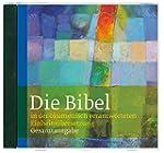 Die Bibel: auf Mini-CD-ROM. Einheitsü...