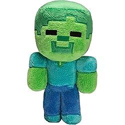 Minecraft-5893,, Talla única (Jinx 5893)