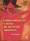 La Venta De Libros De Viajes - Best Reviews Guide