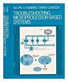 Image de Troubleshooting Microprocessor-Based Systems