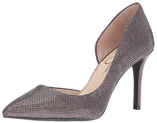 jessica-simpson-womens-lacewell-dorsay-pump-multi-bronze-65-m-us