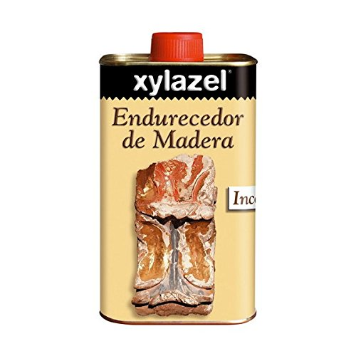 xylazel-endurecedor-para-madera-375ml