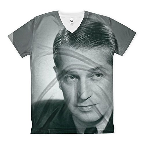 t-shirt-with-maurice-chevalier