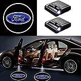 Cougar /026/Radio Transit color negro para Ford Focus con repisa tomzz Audio 2415/ Mondeo Fiesta Juego