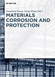 Materials Corrosion and Protection